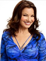 Happily Divorced- Seriesaddict